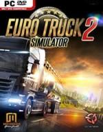Euro.Truck.Simulator.2-ElAmigos