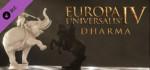 Europa.Universalis.IV.Dharma-CODEX
