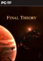 Final.Theory-SKIDROW