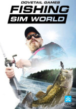 Fishing_Sim_World-HOODLUM