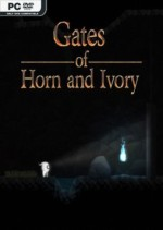 Gates.of.Horn.and.Ivory-PLAZA