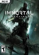 Immortal.Unchained.Storm.Breaker-CODEX