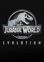 Jurassic.World.Evolution-ElAmigos