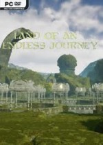 Land.of.an.Endless.Journey-PLAZA