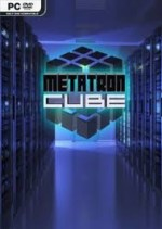 METATRON.CUBE-PLAZA