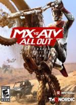 MX.vs.ATV.All.Out.Slash.Track.Pack-CODEX