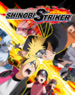 NARUTO.TO.BORUTO.SHINOBI.STRIKER-CODEX
