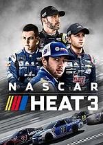 NASCAR.Heat.3.2019.Season-CODEX