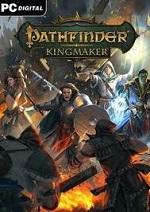 Pathfinder.Kingmaker.Definitive.Edition-CODEX