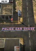 Police.Car.Chase-TiNYiSO