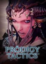 Prodigy.Tactics-CODEX