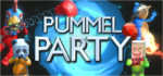 Pummel.Party-TiNYiSO