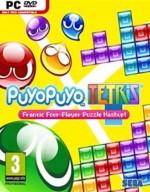 Puyo.Puyo.Tetris-CODEX