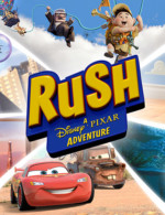 RUSH.A.Disney.PIXAR.Adventure-CODEX