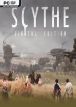 Scythe.Digital.Edition.Invaders.from.Afar-PLAZA