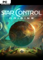 Star.Control.Origins.Earth.Rising.Aftermath-CODEX