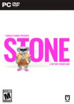 Stone.Kuuma.Sauna-SKIDROW
