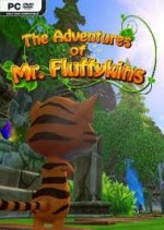 The.Adventures.of.Mr.Fluffykins-SKIDROW