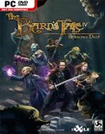 The.Bards.Tale.IV.Barrows.Deep-CODEX