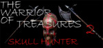 The.Warrior.Of.Treasures.2.Skull.Hunter-TiNYiSO
