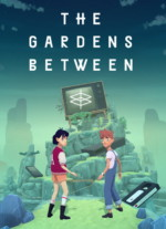 The_Gardens_Between-HOODLUM