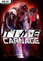 Time.Carnage-PLAZA