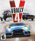 V.Rally.4-CODEX