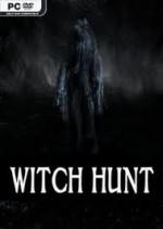 Witch.Hunt-HI2U