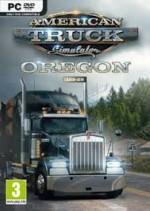 American.Truck.Simulator.Oregon-PLAZA
