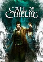 Call.of.Cthulhu-CODEX