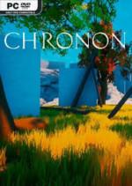 Chronon-SKIDROW