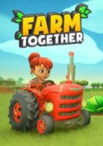 Farm.Together-ElAmigos