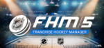 Franchise.Hockey.Manager.5-SKIDROW