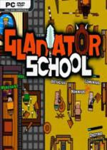 Gladiator.School.BEASTMASTER-HI2U