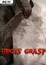 Hegis.Grasp.Evil.Resurrected-HI2U