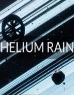 Helium.Rain-SKIDROW