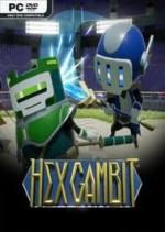 Hex.Gambit-SKIDROW