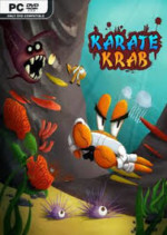 Karate.Krab.In.Space-PLAZA
