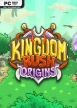 Kingdom.Rush.Origins-PLAZA