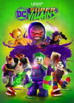 LEGO.DC.Super.Villains-CODEX