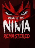 Mark.of.the.Ninja.Remastered-CODEX