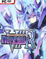 Megadimension.Neptunia.VIIR-CODEX