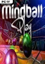 Mindball.Play.Celestial.Spheres-SKIDROW