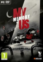 My.Memory.of.Us-CODEX