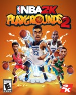 NBA.2K.Playgrounds.2-CODEX
