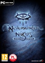 Neverwinter.Nights.Enhanced.Edition-GOG