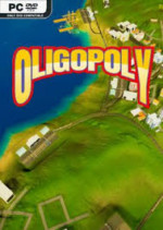 Oligopoly-SKIDROW