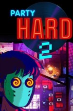 Party.Hard.2-CODEX