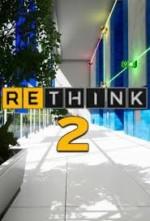 ReThink.2-PLAZA