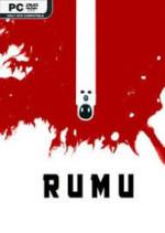 Rumu.2.0-PLAZA